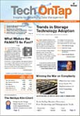 Best of Tech OnTap Magazine